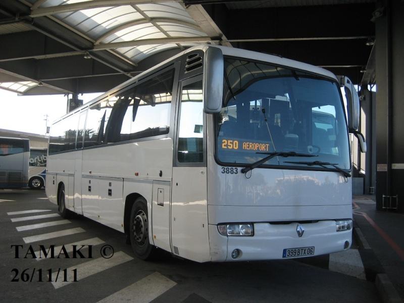 Cars et Bus de la région Paca - Page 3 Img_9233