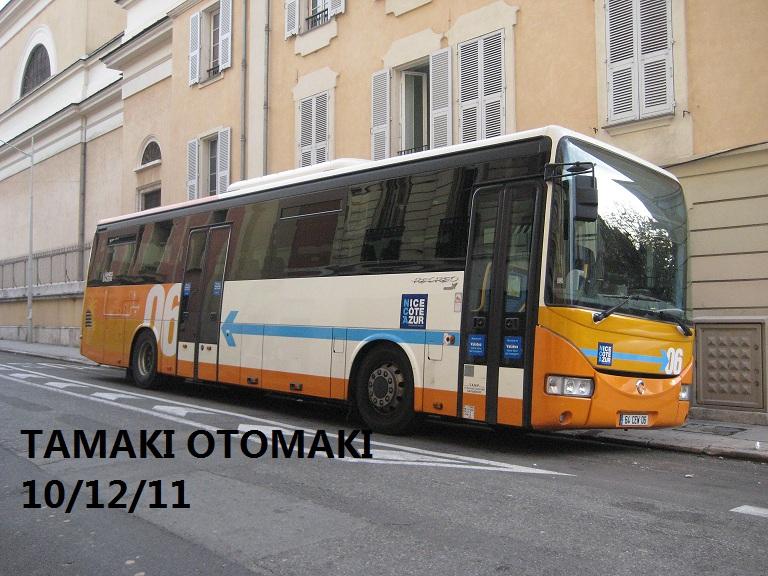 Cars et Bus de la région Paca - Page 3 Img_9423