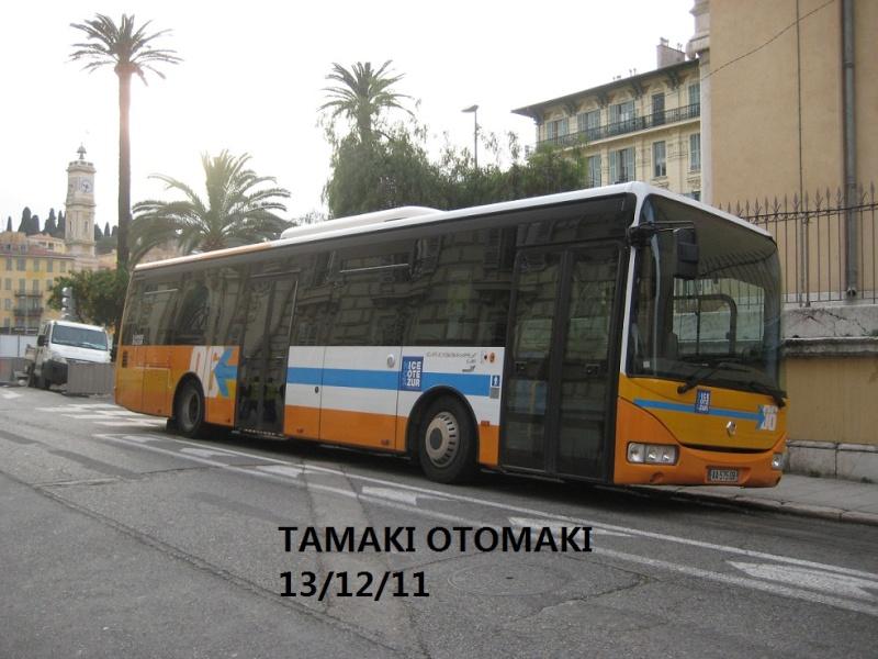 Cars et Bus de la région Paca - Page 3 Img_9425
