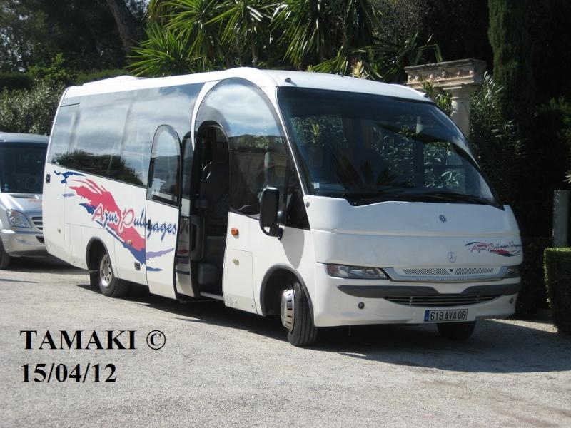 Cars et Bus de la région Paca - Page 2 Img_9810