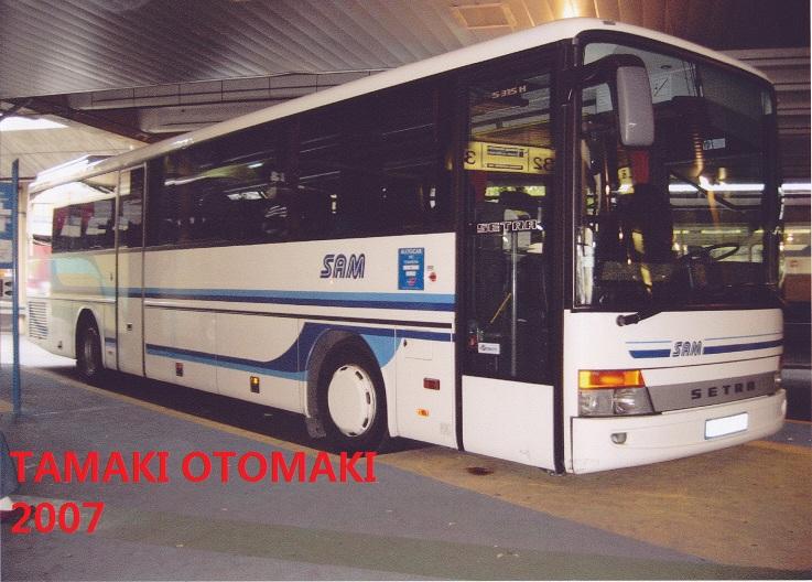 Cars et Bus de la région Paca - Page 2 Img_co13