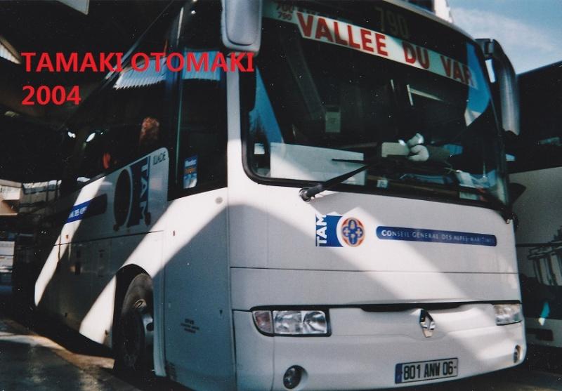 Cars et Bus de la région Paca - Page 3 Vallae12