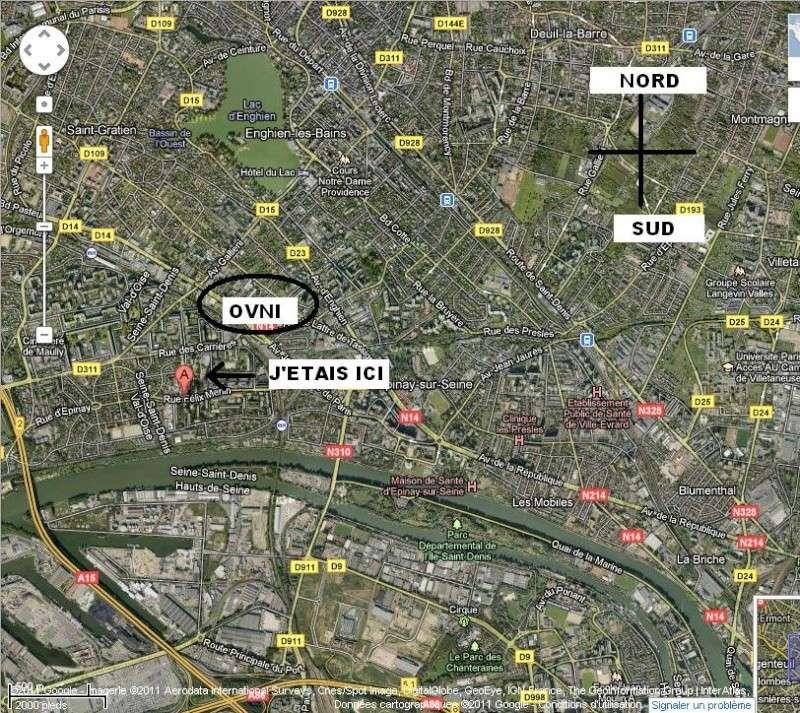 2011: Le 01/11 à 04h40 - Ovni au dessus d'Epinay sur seine - (93) - Page 3 Plan_o10