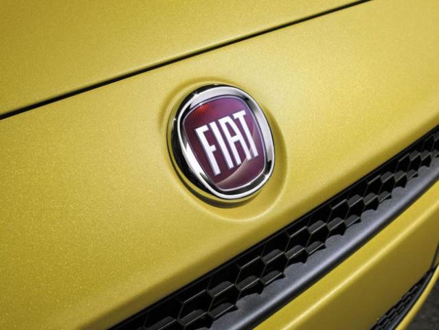 2009/12 - [Fiat] Punto Evo - Page 12 028a0012