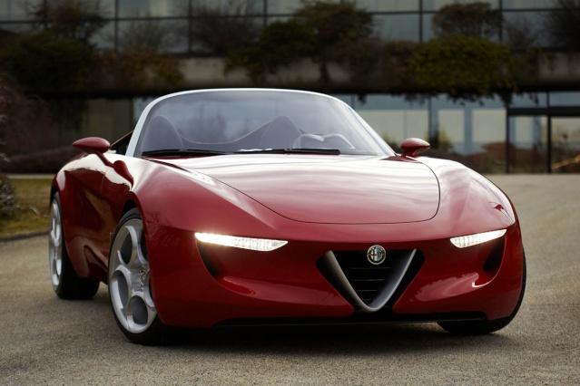 [Concepts] Les plus beaux concepts-car de 2000 à nos jours! - Page 9 Alfa_r10