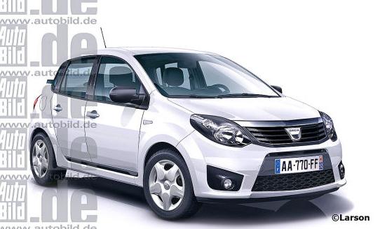 2015 - [Renault] Kwid [BBA] (Inde) [BBB] (Brésil) S0-dac10