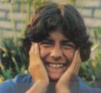 David's Little House Star Profiles and Trivia - Page 11 8matt10