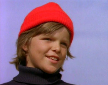 David's Little House Star Profiles and Trivia - Page 2 Adam_g10