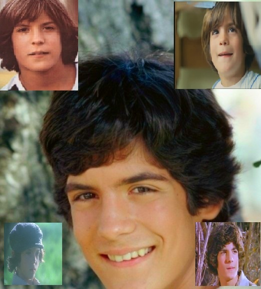 Happy Birthday Matthew Labyorteaux! Birthd11