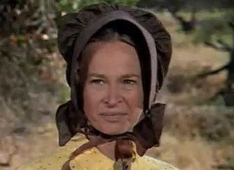 David's Little House Star Profiles and Trivia - Page 11 Bonnie10