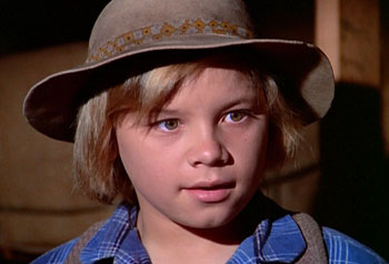 David's Little House Star Profiles and Trivia - Page 5 Brian_10