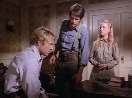David's Little House Star Profiles and Trivia - Page 2 Jb_per11