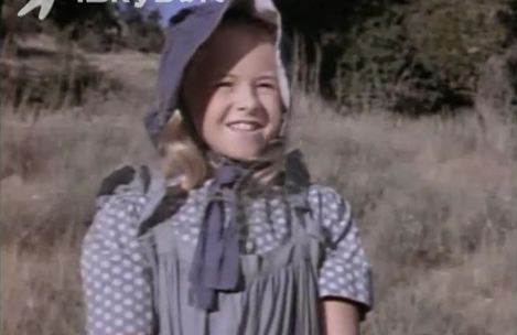 David's Little House Star Profiles and Trivia - Page 2 Martha11