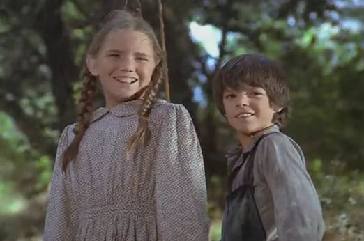 David's Little House Star Profiles and Trivia - Page 6 Shane_10