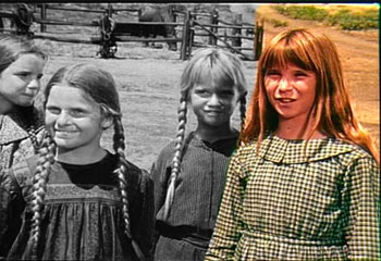 David's Little House Star Profiles and Trivia - Page 2 Traci_12