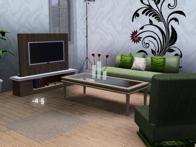 La galerie de TomTho974 !  Screen60