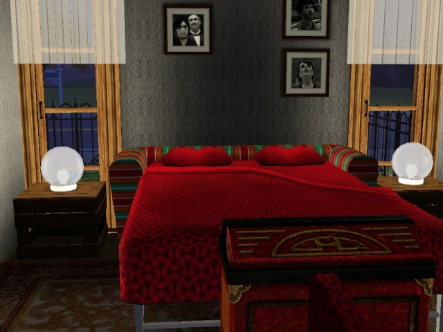 La galerie de TomTho974 !  Screen66