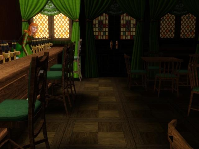 La galerie de TomTho974 !  Screen78