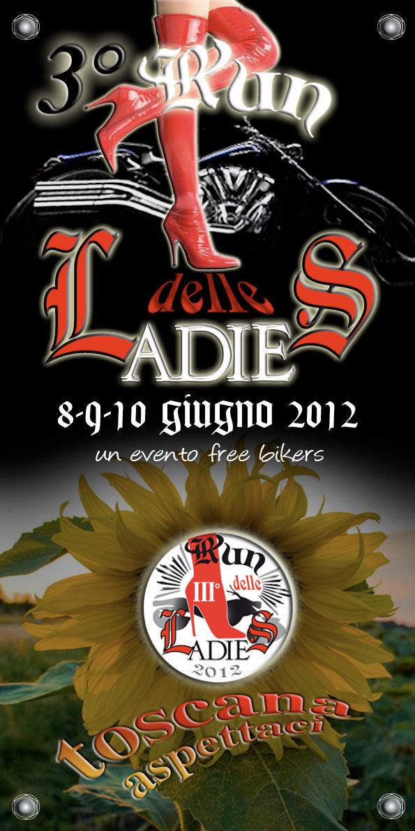 8/9/10 giugno - Tirrenia - 3° Run delle Ladies Locand11