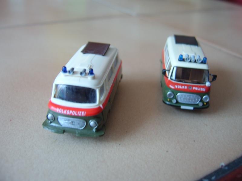 Allgemeine Verkehrskontrolle - Seite 2 Sta60029