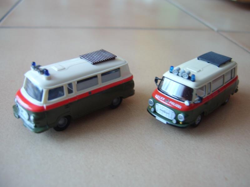 Allgemeine Verkehrskontrolle - Seite 2 Sta60030