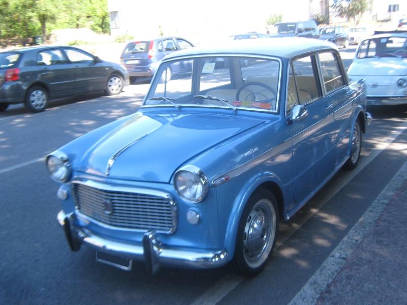 Avvistamenti Auto Storiche 3ago2011//21nov2011 - Pagina 42 Img_1411