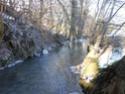 Ruisseau D'apach - Page 2 01210