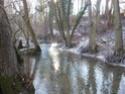 Ruisseau D'apach - Page 2 01512