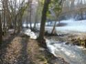 Ruisseau D'apach - Page 2 03010