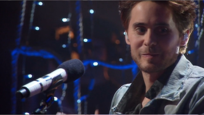 MTVUnplugged en streaming VyRT - Page 4 Jaredm10