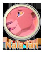 Nala fan