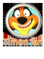 Timon fan