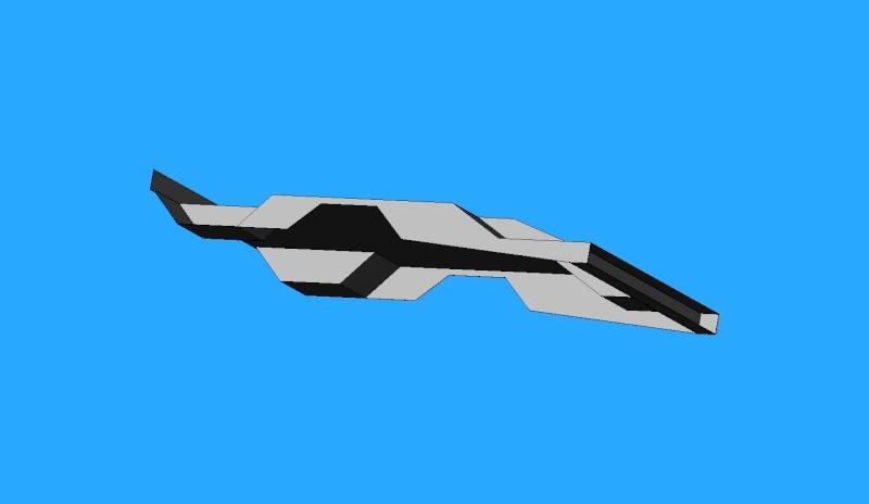 [Mk2] Le blackford Platea11