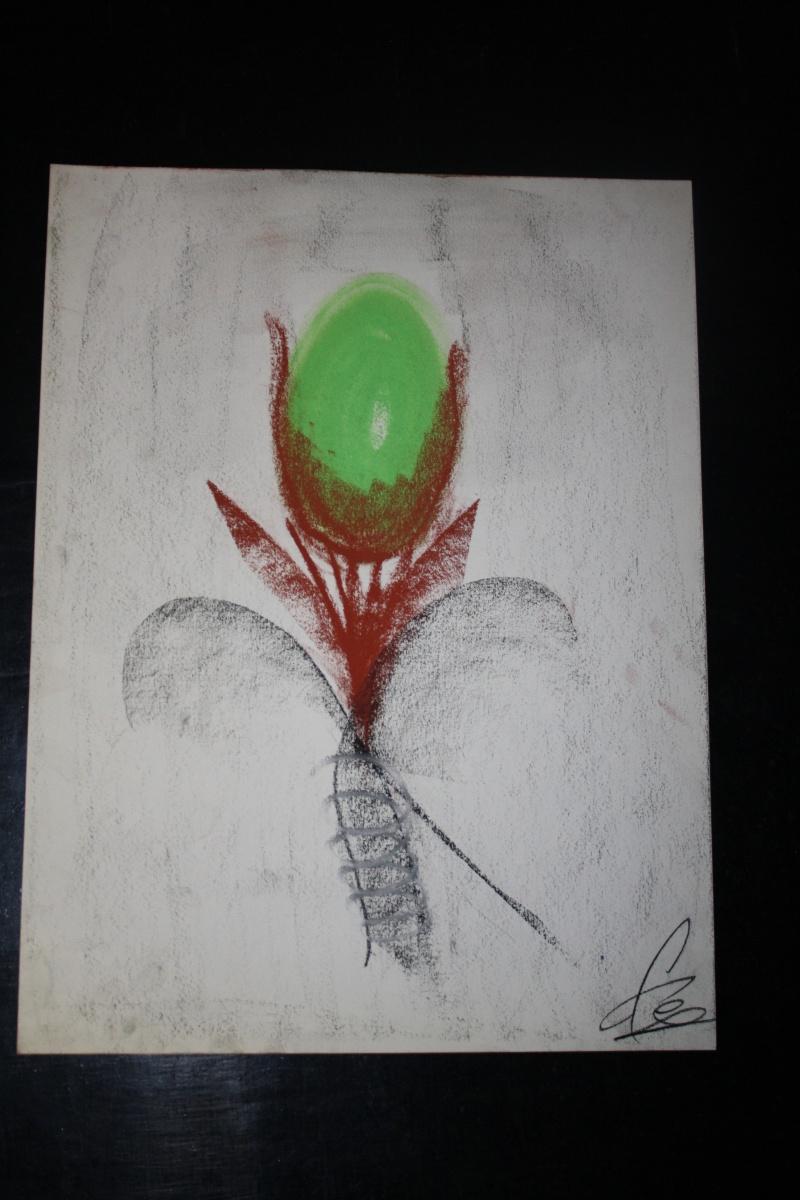 dessin dans l'attelie Atteli17