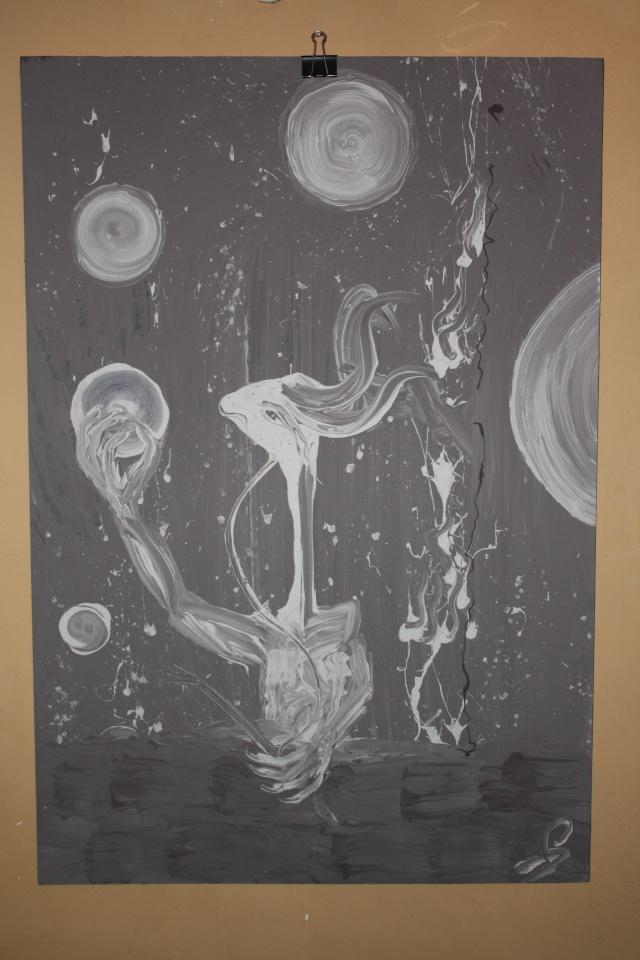 peinture bizzare (chanbre) Chanbr12