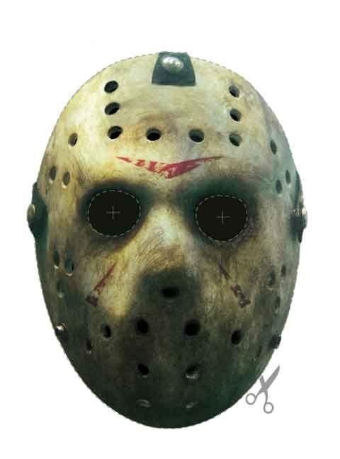 Basteln mit Jason Jason_10