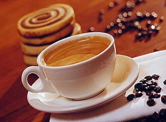 La Cafette - Page 10 Coffee10