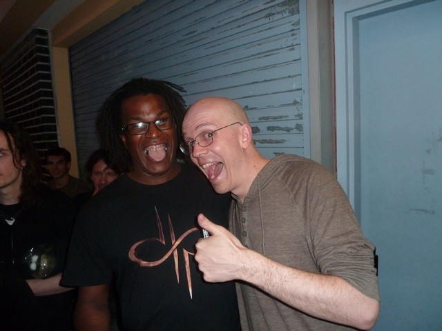 DEVIN TOWNSEND - Page 4 P1020414