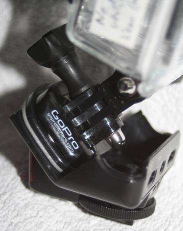 Filmez avec deux angles différents (Mon Kit Double EYE) Img_0012