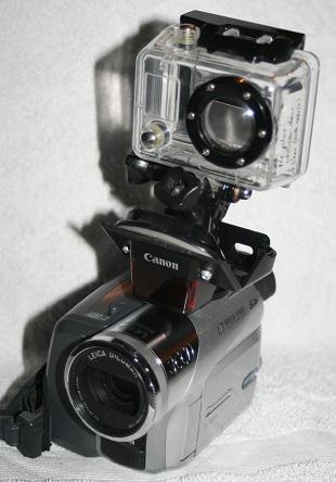 Filmez avec deux angles différents (Mon Kit Double EYE) Img_0014