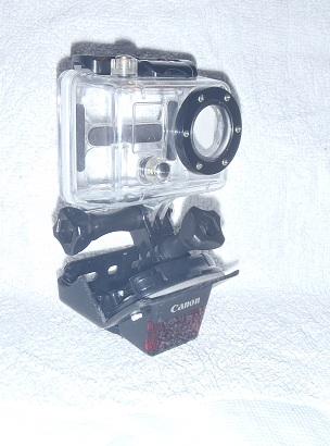 Filmez avec deux angles différents (Mon Kit Double EYE) Pc020013