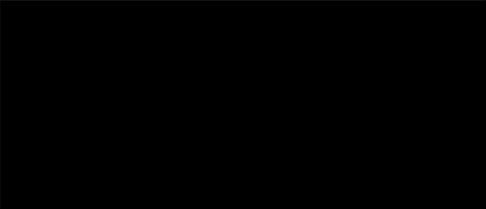 [Bannières] J'aime J'aime DO ! Galeri12