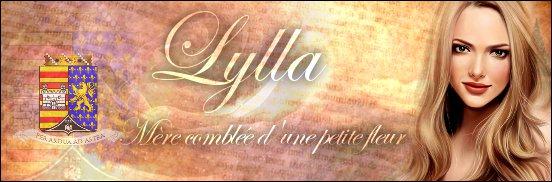[Bannières] J'aime J'aime DO ! Lylla210