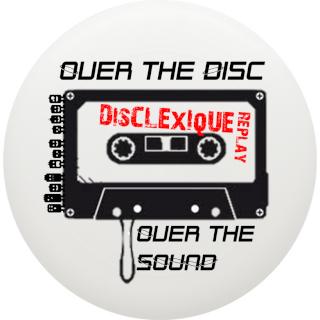 Projet Disc... 110