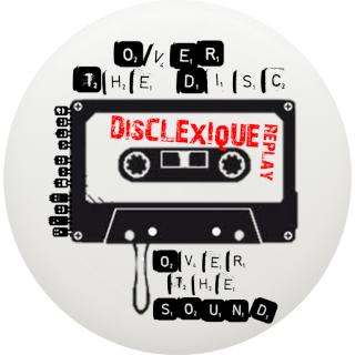 Projet Disc... 310