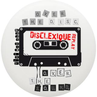 Projet Disc... 610