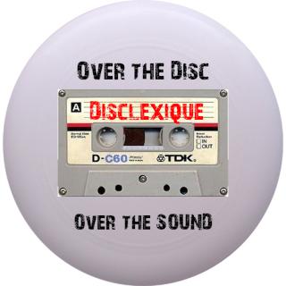 Projet Disc... Image110