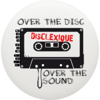 Projet Disc... Image211