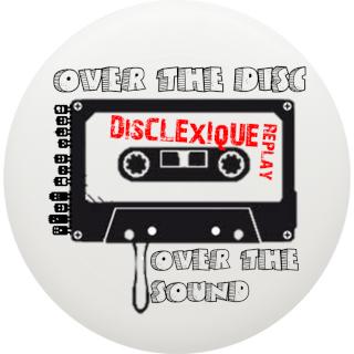 Projet Disc... Image411