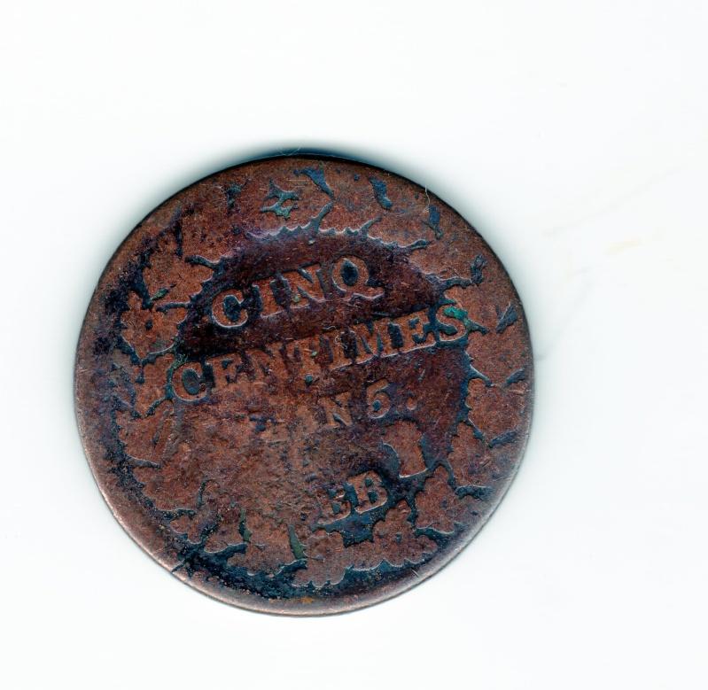 Cinq Centimes An 5 BB Cinq_c19
